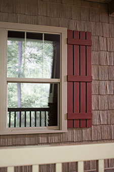 Planning Window Treatments for Your Vinyl Replacement Windows